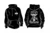 Inhumanus hoodie 2