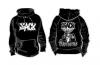 Inhumanus hoodie