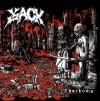 Jack-Éberkóma 7