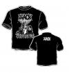 Inhumanus T shirt