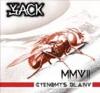 MMVII Ctenomys Blainv CD