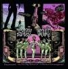 Jack/Yattai - Unsheathe And Grind CD
