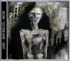 Jack/AGathocles/Mizar CD